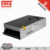 MS-360-12 ac ke dc 360 w 12 v power supply 30a