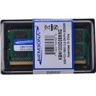 Laptop Ram Ddr3 Ddr2 2gb Laptop Laptop Ddr3 8gb Cheap Laptop RAM DDR3 DDR2 1GB 2GB 4GB 8GB