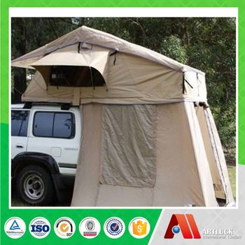 latest large luxury c&ing tent equipment & Latest Large Luxury Camping Tent Equipment - Buy Large Luxury ...