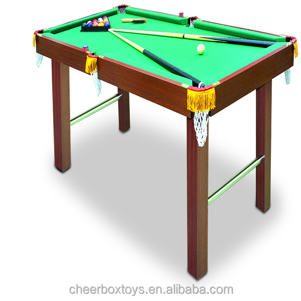 mini foldable slate billiard table mini foldable slate billiard table suppliers and at alibabacom - Slate Pool Table