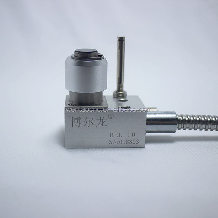 Tool Touch Sensor