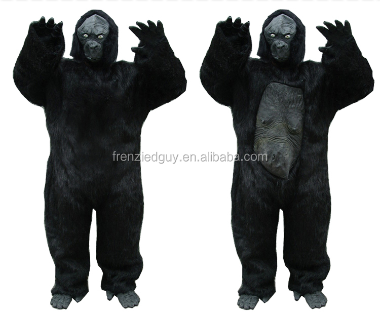 Xxl Gorilla Costume Xxl Gorilla Costume Suppliers and Manufacturers at Alibaba.com  sc 1 st  Alibaba & Xxl Gorilla Costume Xxl Gorilla Costume Suppliers and Manufacturers ...
