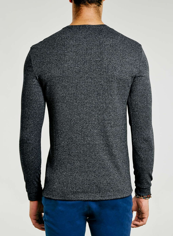 Custom design blank organic cotton t shirt long sleeves no for Organic custom t shirts