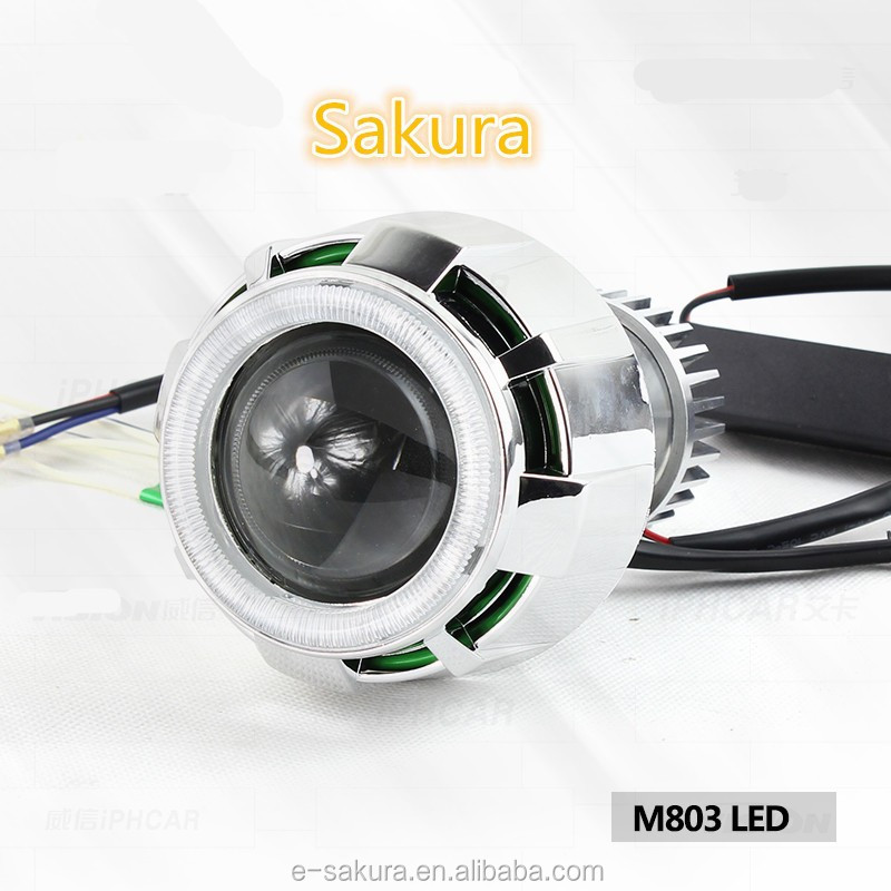 Most power led mining light,9006 led headlight,rechargeable led headlamp