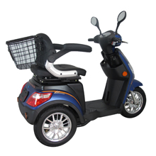 Top Fornitore 1000 w Motore <span class=keywords><strong>Disabili</strong></span> <span class=keywords><strong>Triciclo</strong></span>