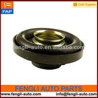 SP-2121466 center support bearing bracket