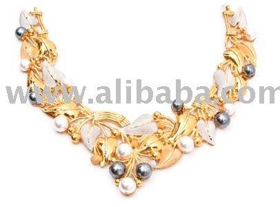 Lovely Gold Jewelry Castings Jewellrys Website