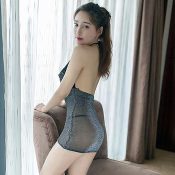 Hot Korean