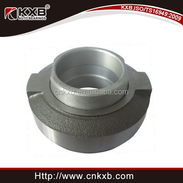 Mercedes Benz CLUTCH RELEASE BEARING VKC2045/500000110