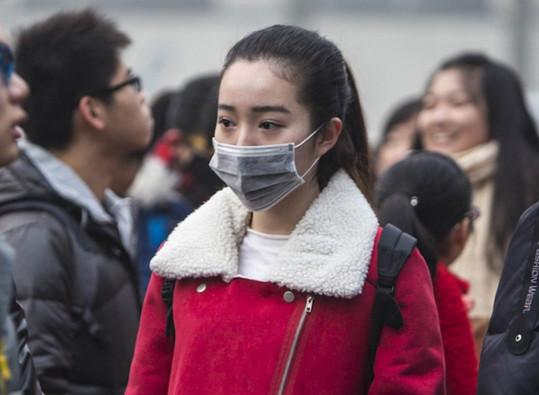 China Factory Japan Supplier Disposable Non Woven Surgical Face ...