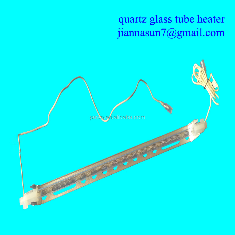Quartz Tube Heater Wiring Diagram 240v Hvac Thermostat Manufacturers Pvc Pipe Suppliers And At Control 4