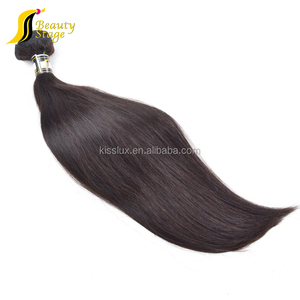 fast shipping 100% soft virgin indian hair,black with indian virgin hair,cheap human hair weaving machine