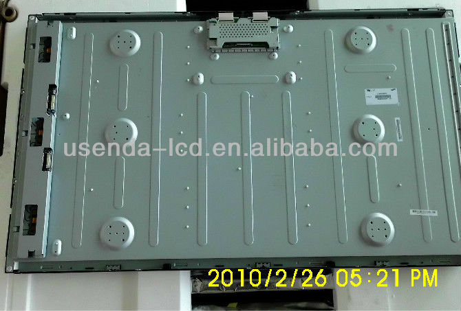 46 Inch SAMSUNG LCD TV Screen replacement LTA460HM03