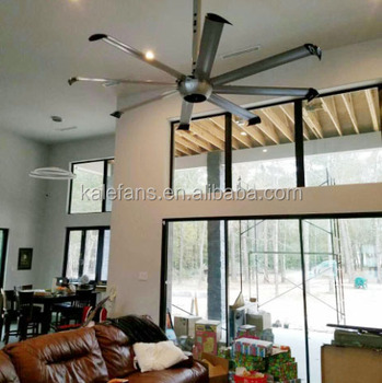 Residential decorative silent 220v dc motor 24m 8ft hvls ceiling residential decorative silent 220v dc motor 24m 8ft hvls ceiling fan price philippines aloadofball Image collections
