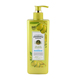 C9002-B YIWU 500ml Adults Age Group moisturized olive Shampoo