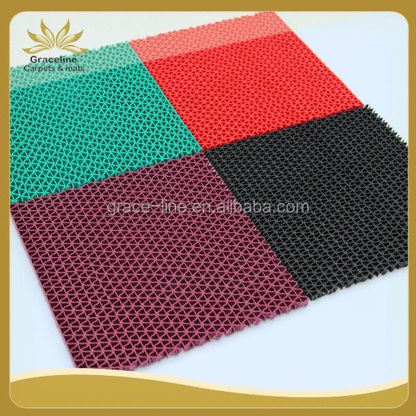 waterproof kitchen floor mats, waterproof kitchen floor mats
