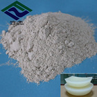 research chemicals powder activated clay for paraffin wax refining