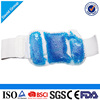 Hot Cold Gel Pack Compress For Body Used Hot Cold Therapy