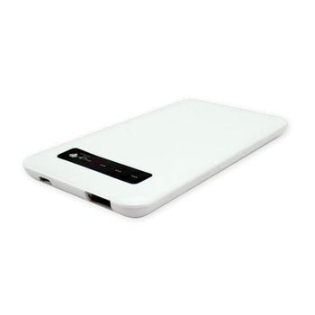 best selling products in america ultra slim power bank made in china