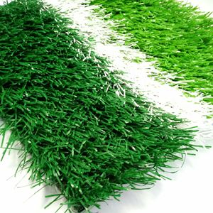 Professional manufacturing artificial grass carpets for football stadium synthetic grass for football field