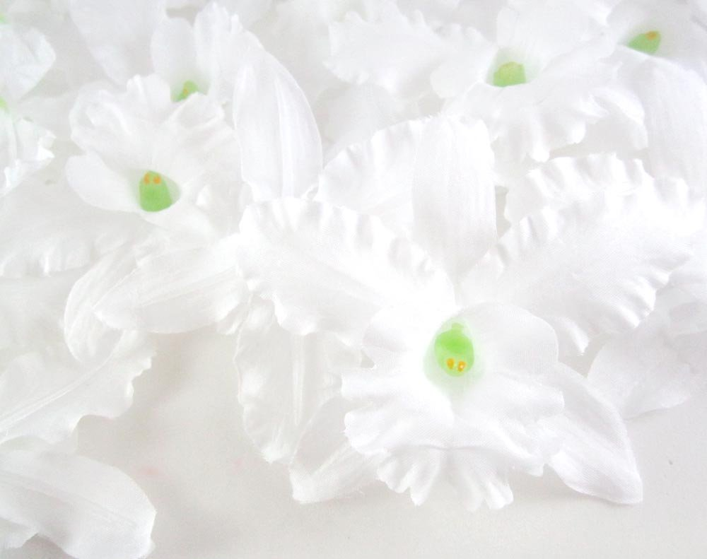 Cheap Silk Cattleya Find Silk Cattleya Deals On Line At Alibaba