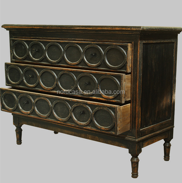 Discount Vintage Furniture: Wholesale Antique Furniture French Vintage Shabby Chic