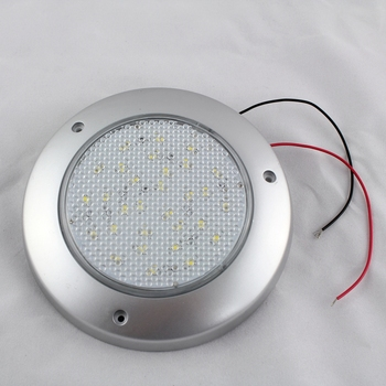 3w ip65 12 volt led downlights kitchen lighting(sc-a130) - buy led