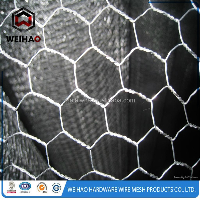 Chicken Wire Lowes, Chicken Wire Lowes Suppliers and Manufacturers ...
