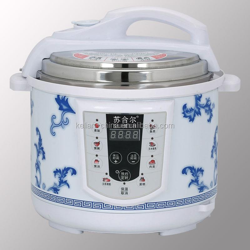 Aroma arc914sbb 4cup rice cooker manual