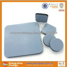 good furniture helper teflon slider/furniture sliding pads