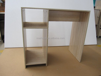 Attirant Models With Prices Home Furniture Simple Computer Table Design   Buy  Computer Desk,Cheap Computer Desk,Wooden Computer Desk Product On  Alibaba.com