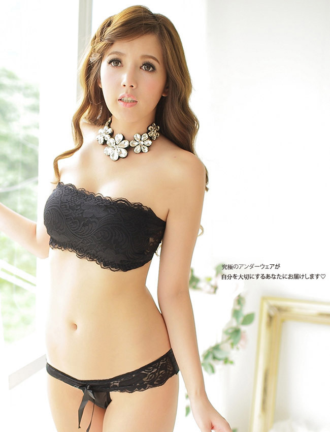 2e6b151488 Cheap Bra In Japanese