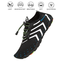 Summer Latest Beach Barefoot Water Walking Shoes Diving Sports Quick Dry Aqua Shoes