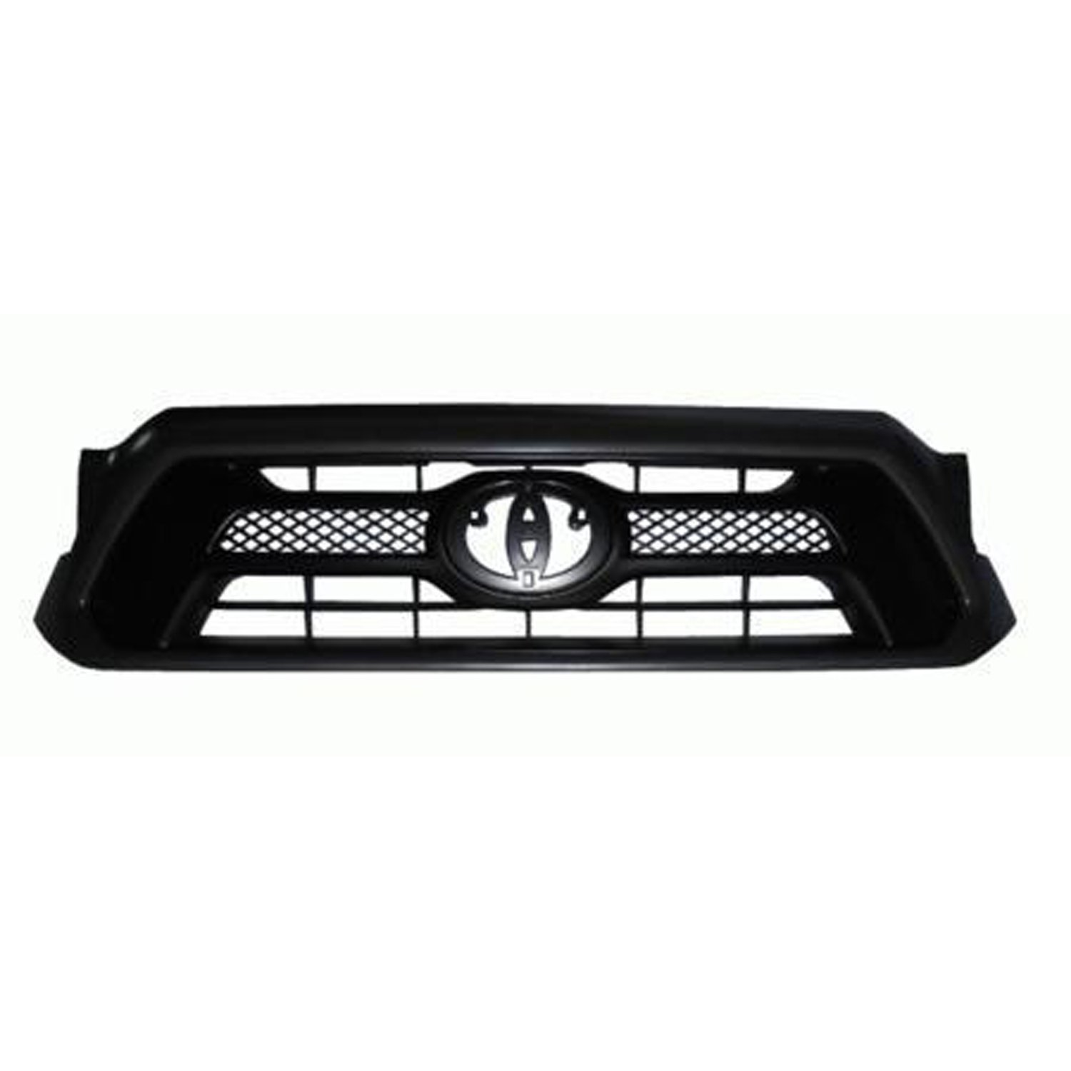 2ec386a8e16ff Cheap Grille Toyota Tacoma, find Grille Toyota Tacoma deals on line ...