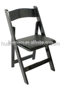 grossiste table pliante enfants acheter les meilleurs table pliante enfants lots de la chine. Black Bedroom Furniture Sets. Home Design Ideas