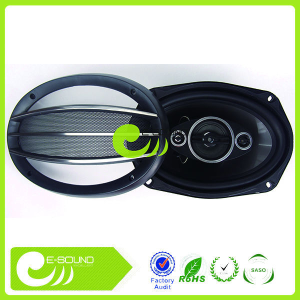 bose car subwoofer. china bose car audio, audio manufacturers and suppliers on alibaba.com subwoofer ,