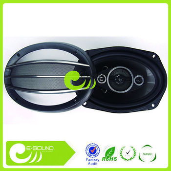 Bose Speakers For Cars >> Esound Bose Car Speaker Buy Bose Car Speaker 6 9 Car Speaker Car Speakers Audio Product On Alibaba Com