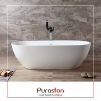 cast iron bathtub price 1.2m bathtub enamel steel bathtub