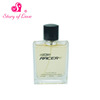 wholesale imitation private laber Top Spicy Fragrances for Men perfume