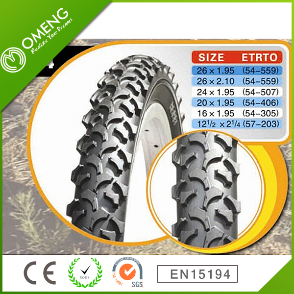 Sell Bicycle Tire And Tube Bike Tires Wholesale Bicycle Parts