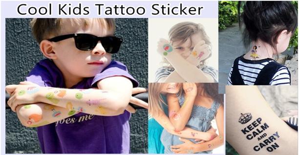 Top verkauf OEM temporäre körper tattoo hohe qualität tattoo aufkleber