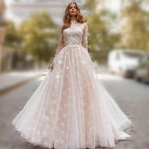 Plus Size Silver Wedding Dresses, Plus Size Silver Wedding Dresses ...