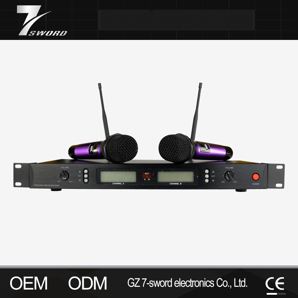 UHF professional high quality wireless microphone 2016 hindi song mp3 download mobile ringtones mp3