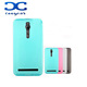For Fundas Asus Zenfone GO ZB500KL Case Silicone Transparent Soft TPU Back Cover