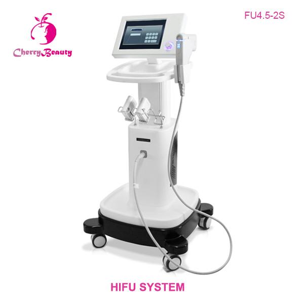 Best Vertical High Quality Hifu Machine Ultrasound Hifu Fda Approve Face  Lifting Machine - Buy Hifu Machine,Vertical High Quality Hifu Machine  Product