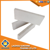 high quality ceramic fiber mineral wool insulation board