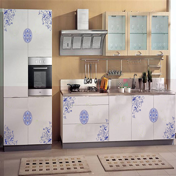 Italian Furniture Godrej Almirah Designs With Price Used Kitchen