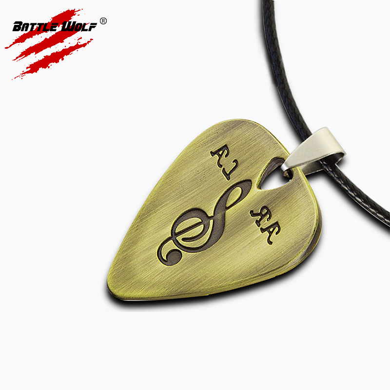Gold guitar pick pendant light gallery light ideas gold guitar pick pendant light shop light ideas high gold guitar pick pendant buy gold guitar aloadofball Image collections
