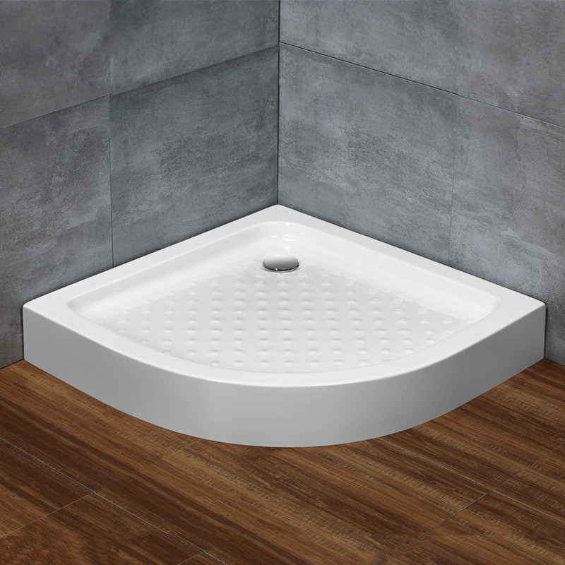 Cheap Shower Tray, Cheap Shower Tray Suppliers and Manufacturers at ...