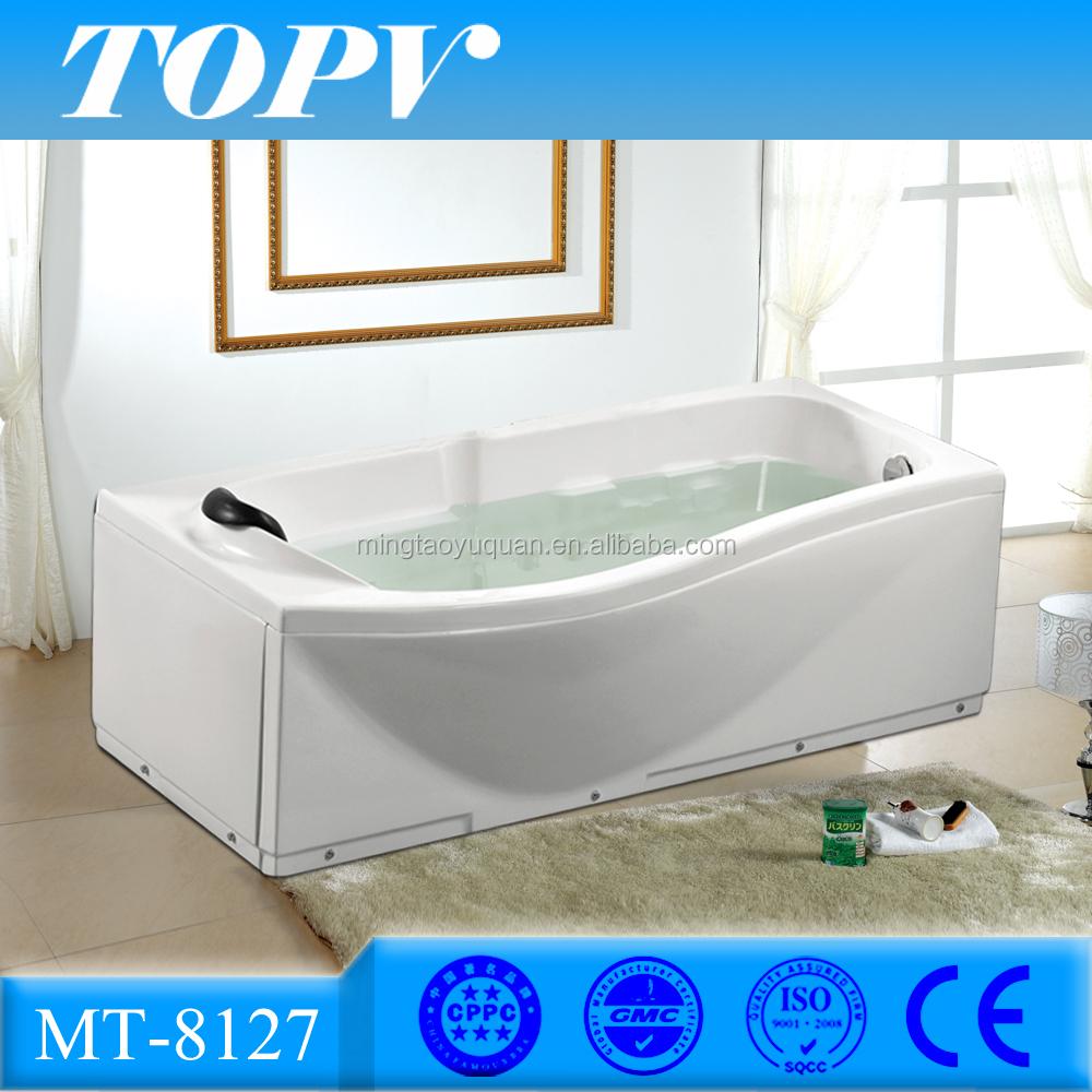 Venta al por mayor soporte para baño-Compre online los mejores ...